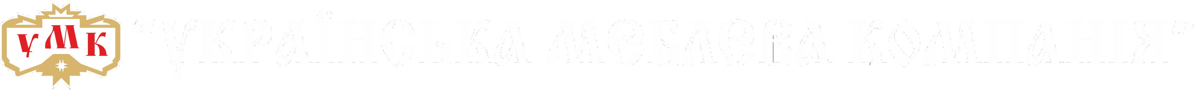 УМК Кривий Ріг